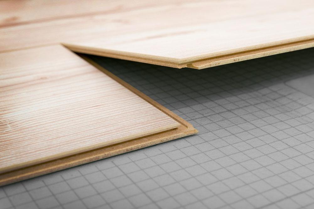 parkett hirsch massivparkett parkett dielen und. Black Bedroom Furniture Sets. Home Design Ideas